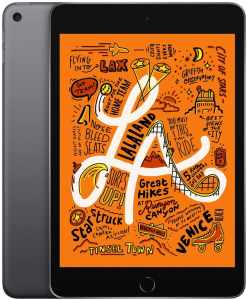 Best Tablets for Note Taking