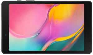 Best Tablets Under 200 Dollars