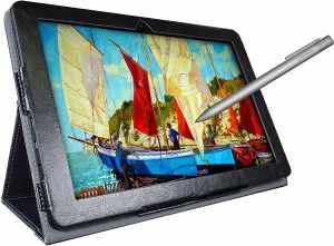 Best Tablets Under 300